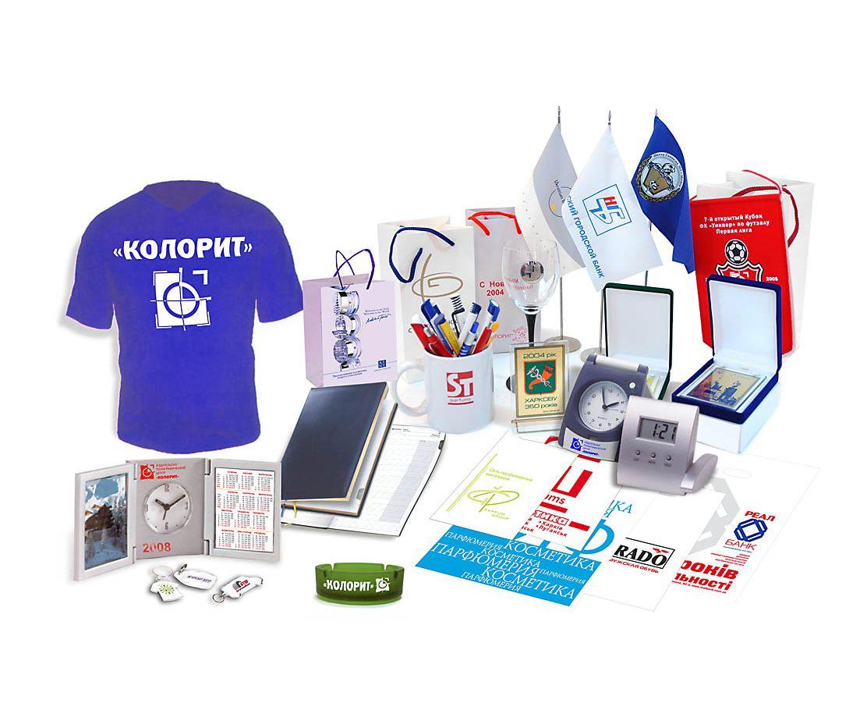 Вадим с днём рождения открытки